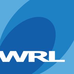 WRL Advertising